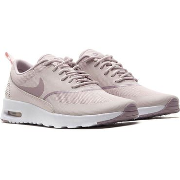 Nike WMNS Air Max Thea barely rose 599409 612 – Bild 3