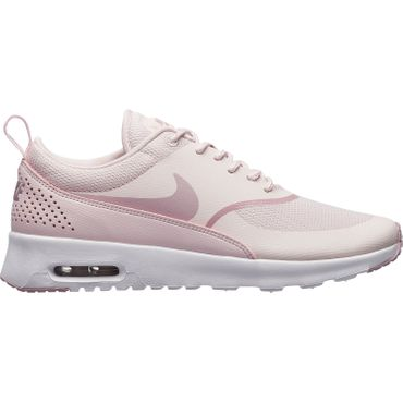Nike WMNS Air Max Thea barely rose 599409 612 – Bild 1