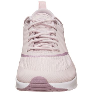 Nike WMNS Air Max Thea barely rose 599409 612 – Bild 4
