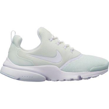 Nike WMNS Presto Fly barely grey 910569 009
