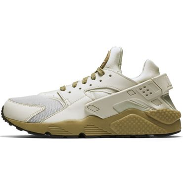 Nike Air Huarache light bone 318429 050 – Bild 2