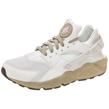 Nike Air Huarache light bone 318429 050 – Bild 3