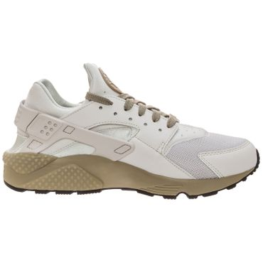 Nike Air Huarache light bone 318429 050 – Bild 1