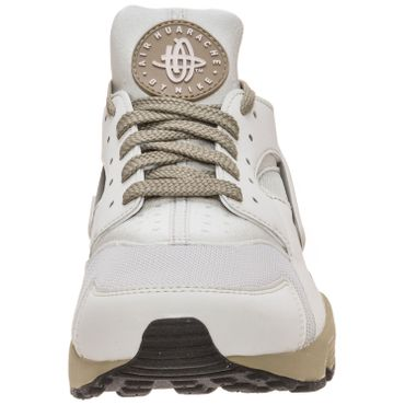 Nike Air Huarache light bone 318429 050 – Bild 4