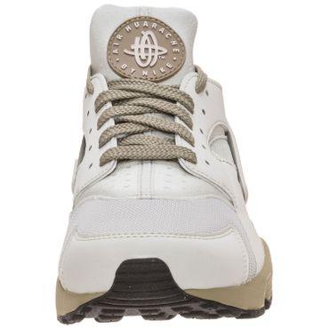 Nike Air Huarache light bone 318429 050 – Bild 4
