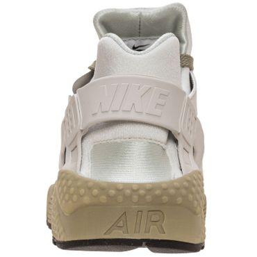Nike Air Huarache light bone 318429 050 – Bild 5