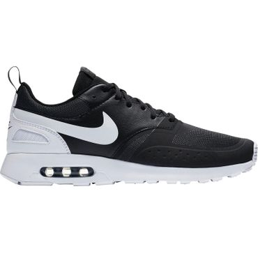 Nike Air Max Vision black white 918230 009 – Bild 1