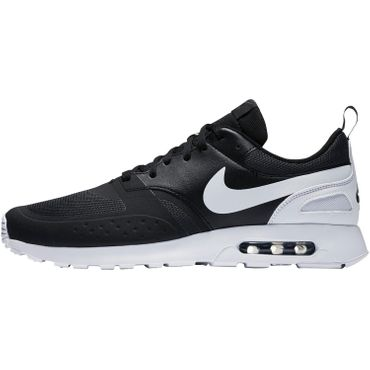 Nike Air Max Vision black white 918230 009 – Bild 2