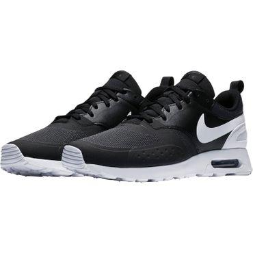 Nike Air Max Vision black white 918230 009 – Bild 3