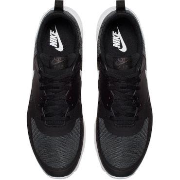 Nike Air Max Vision black white 918230 009 – Bild 5