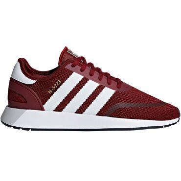 adidas Originals N-5923 Herren Sneaker bordeaux DB0960 – Bild 1