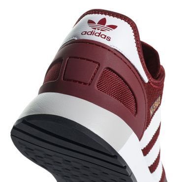 adidas Originals N-5923 bordeaux DB0960 – Bild 3