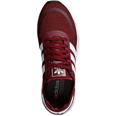 adidas Originals N-5923 Herren Sneaker bordeaux DB0960 – Bild 5