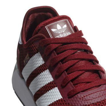 adidas Originals N-5923 Herren Sneaker bordeaux DB0960 – Bild 2