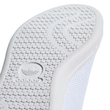 adidas Originals Stan Smith W weiß rosa CQ2823 – Bild 5