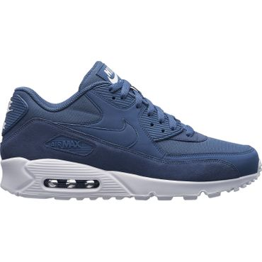 Nike Air Max 90 Essential diffused blue AJ1285 400 – Bild 1