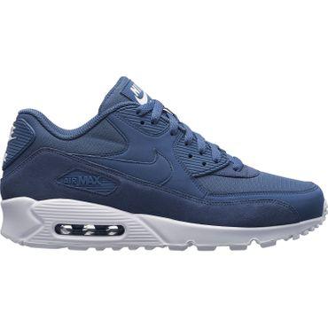 Nike Air Max 90 Essential diffused blue AJ1285 400 – Bild 1