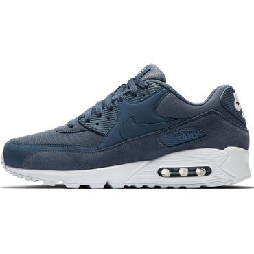 Nike Air Max 90 Essential diffused blue AJ1285 400 – Bild 2