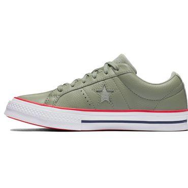 Converse One Star Sneaker surplus sage 160625C – Bild 2