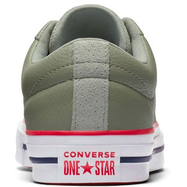 Converse One Star Sneaker surplus sage 160625C – Bild 5
