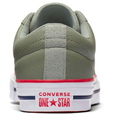 Converse One Star Sneaker surplus sage 160625C – Bild 5