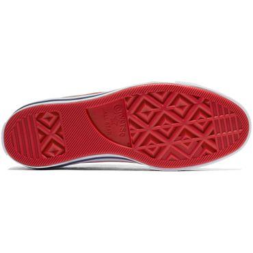 Converse One Star Sneaker surplus sage 160625C – Bild 6