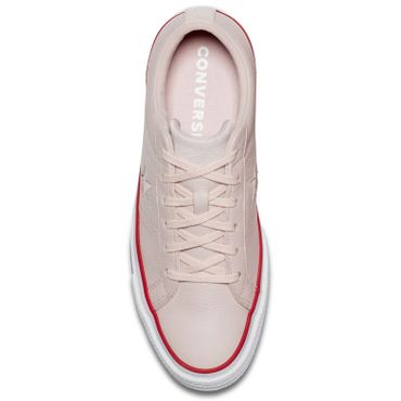 Converse One Star Sneaker barely rose 160623C – Bild 4