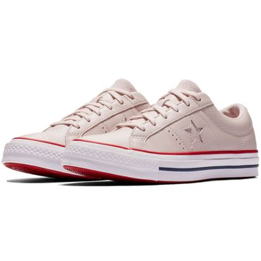 Converse One Star Sneaker barely rose 160623C – Bild 3