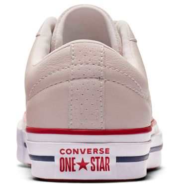 Converse One Star Sneaker barely rose 160623C – Bild 5
