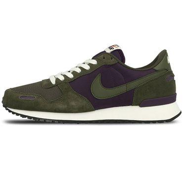Nike Air Vortex grand purple 903896 500 – Bild 2