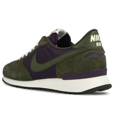 Nike Air Vortex grand purple 903896 500 – Bild 3