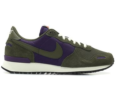 Nike Air Vortex grand purple 903896 500 – Bild 1