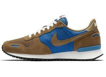 Nike Air Vortex green abyss 903896 302 – Bild 2