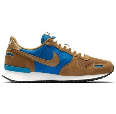 Nike Air Vortex green abyss 903896 302 – Bild 1