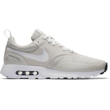 Nike Air Max Vision vast grey white 918230 010 – Bild 1