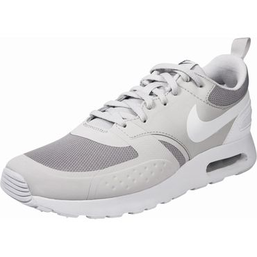 Nike Air Max Vision vast grey white 918230 010 – Bild 3