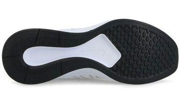Nike W Dualtone Racer barely grey 917682 011 – Bild 4