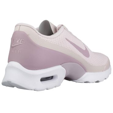 Nike WMNS Air Max Jewell barely rose 896194 604 – Bild 4