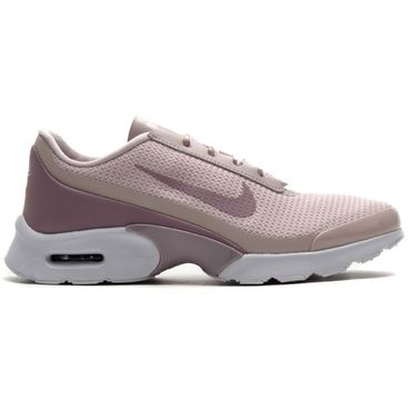 Nike WMNS Air Max Jewell barely rose 896194 604 – Bild 1
