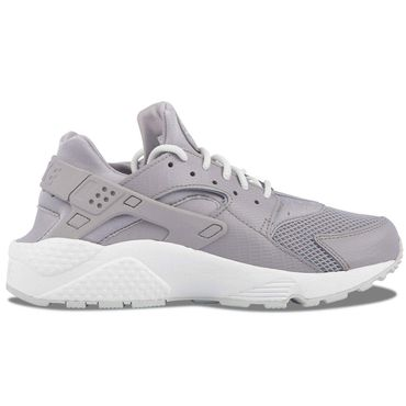 Nike WMNS Air Huarache Run SE atmosphere grey 859429 008