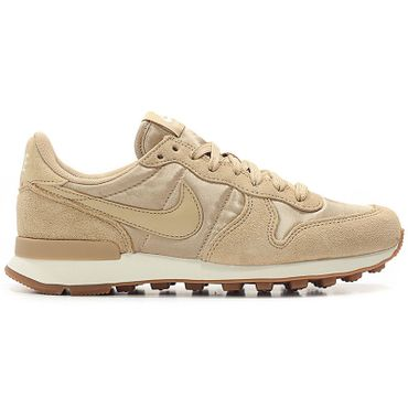 Nike WMNS Internationalist gold beige 828407 202