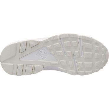 Nike WMNS Air Huarache Run SE weiß 859429 101 – Bild 5