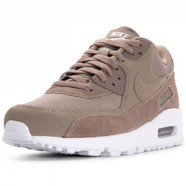 Nike Air Max 90 Essential sepia stone AJ1285 200 – Bild 2