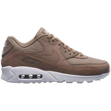 Nike Air Max 90 Essential sepia stone AJ1285 200 – Bild 1