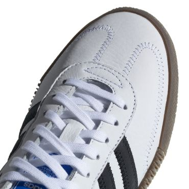 adidas Sambarose W weiß schwarz AQ1134 – Bild 6