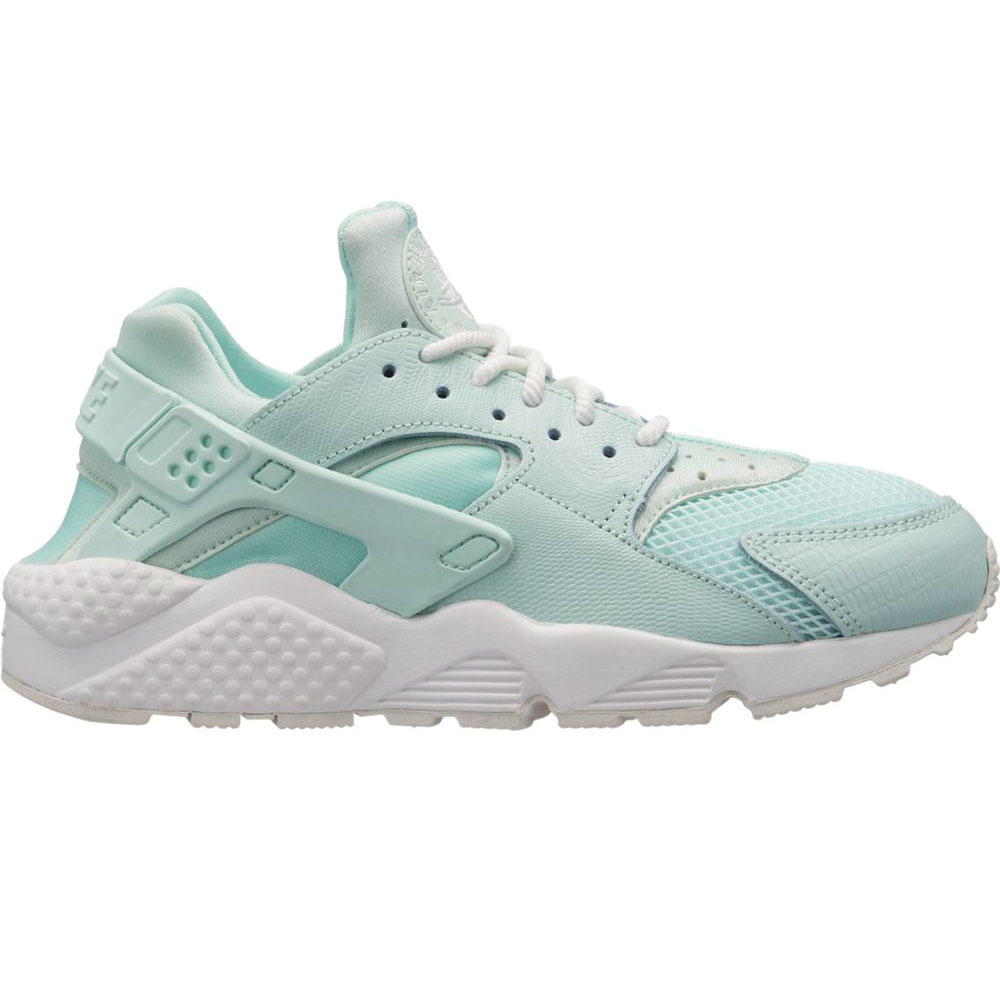 info for 5cd5b 91167 italy nike air huarache ultra menta green ad26b 3c7a4  promo code nike wmns air  huarache run se mintgrün 859429 300 db1b8 8119e