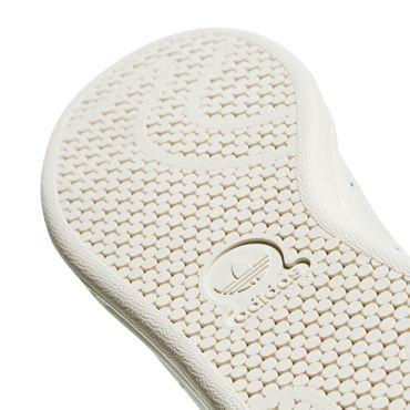 adidas Originals Stan Smith weiß schwarz B37897 – Bild 4