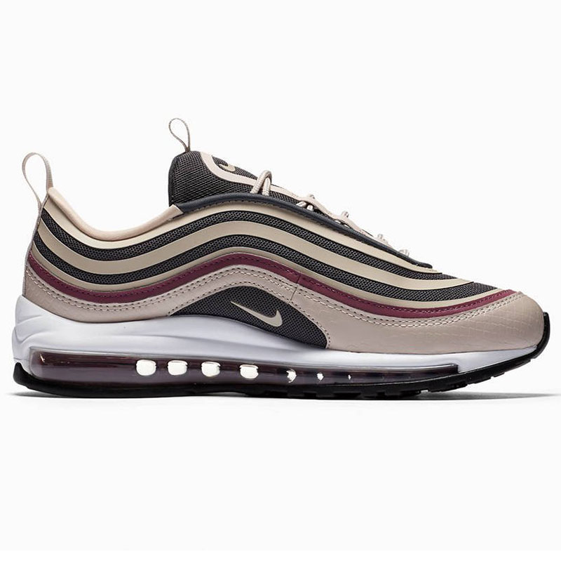 spain nike air max 97 lila 02be9 3adab