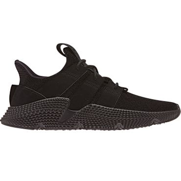 adidas Originals Prophere black B37453 – Bild 1