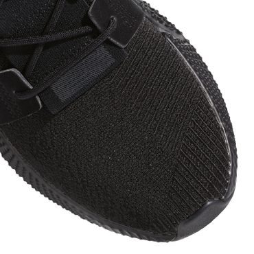 adidas Originals Prophere black B37453 – Bild 3